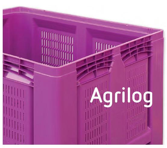 agrilog pt
