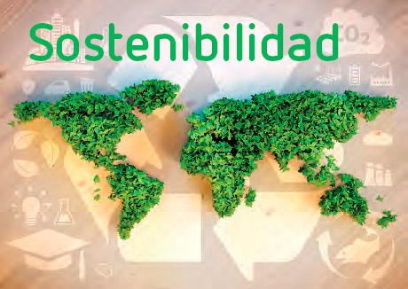 sostenibilidad